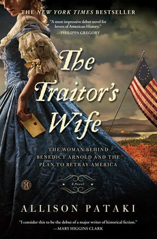 Image result for traitors wife book
