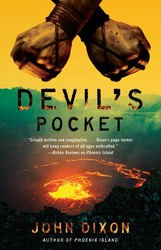 Devil's Pocket