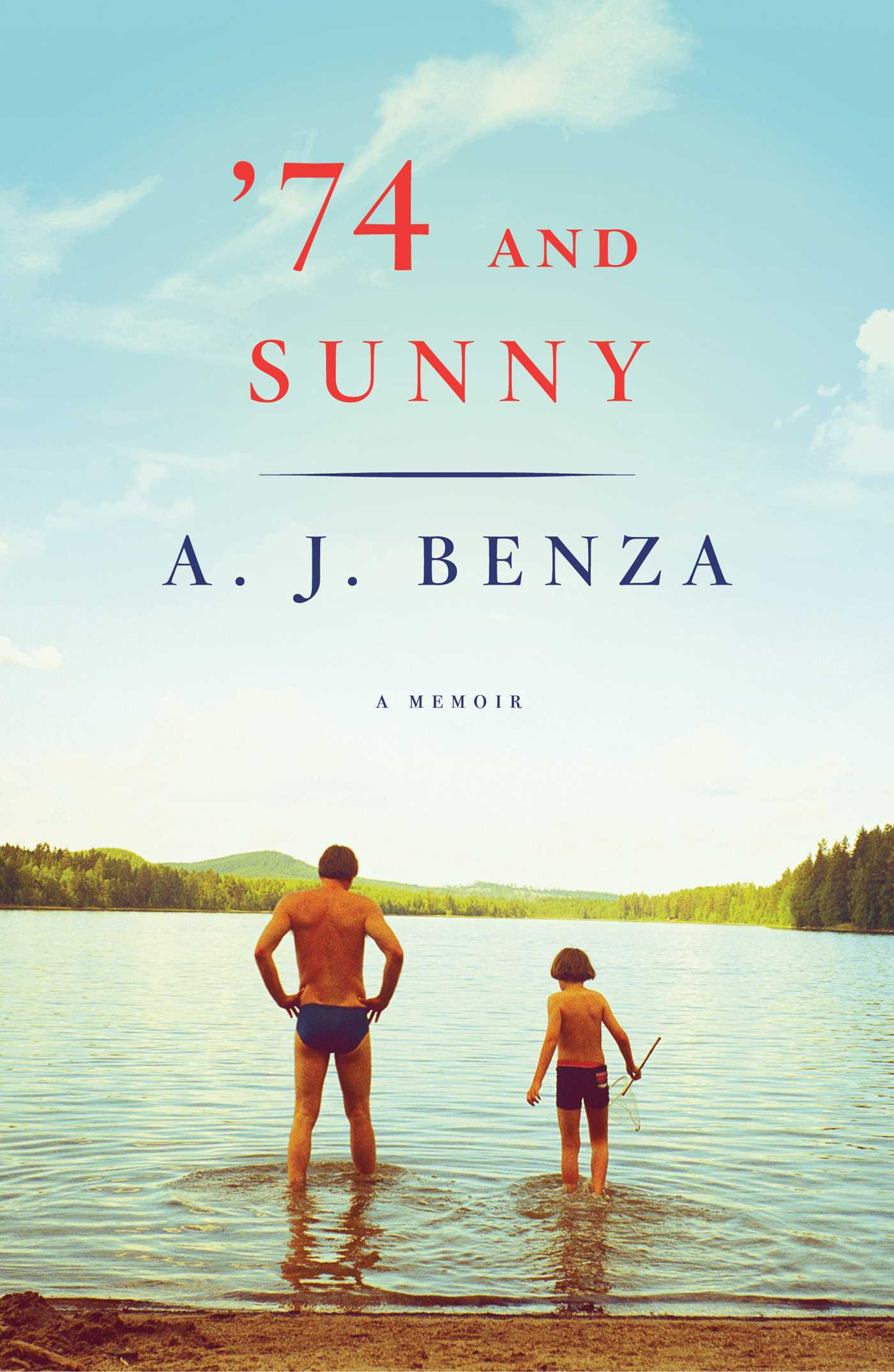 74 And Sunny Ebook Mao Squishy Rusa Array By A J Benza Official Publisher Page Simon Rh Simonandschuster Com