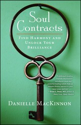 Soul Contracts
