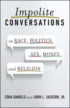 Impolite Conversations