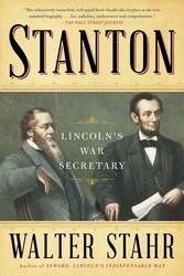 Stanton