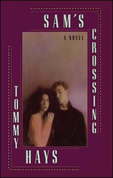 Sam's Crossing