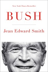Bush 9781476741192