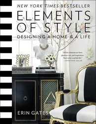 Buy Elements of Style: Designing a Home & a Life