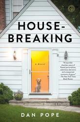 Housebreaking