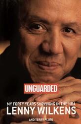 Unguarded