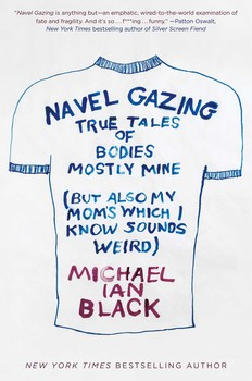 Navel Gazing