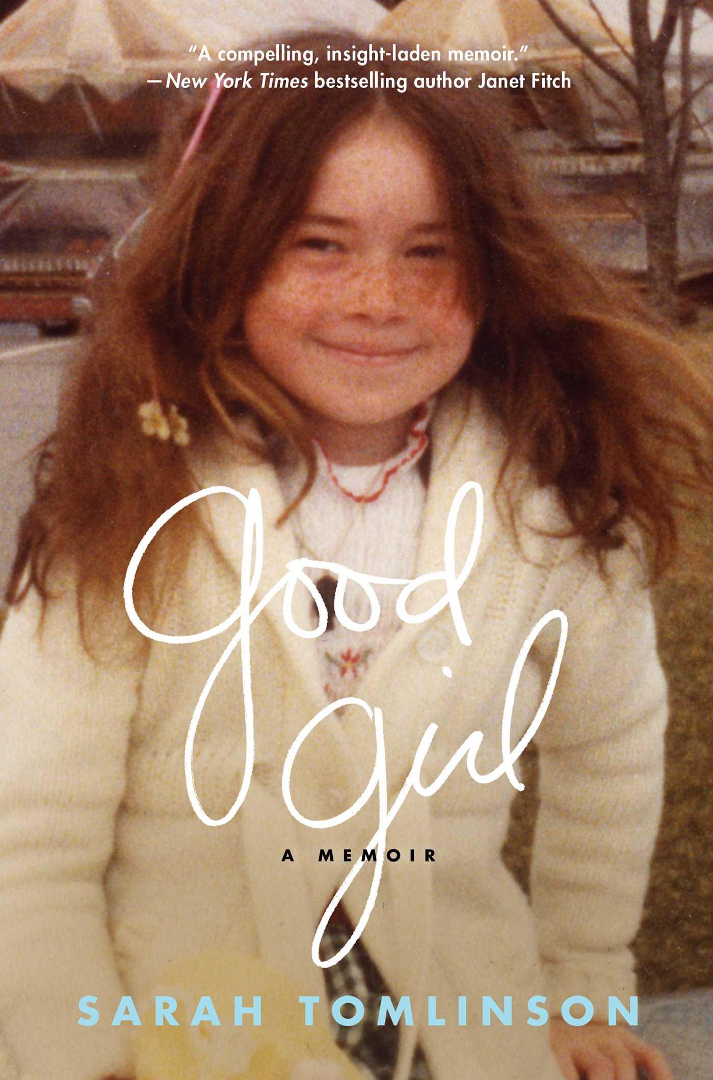 Good Girl Vs Bad Girl Makeup Good: Official Publisher Page