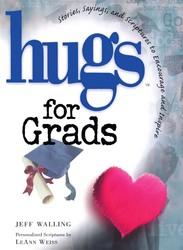 Hugs for Grads