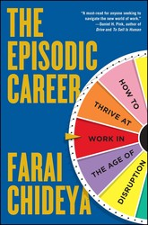 Buy Episodic Career