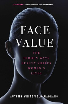 Face Value
