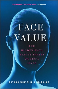 Face value ebook by autumn whitefield madrano official publisher face value fandeluxe Gallery