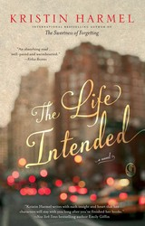 The Life Intended book cover