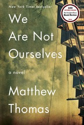Buy We Are Not Ourselves