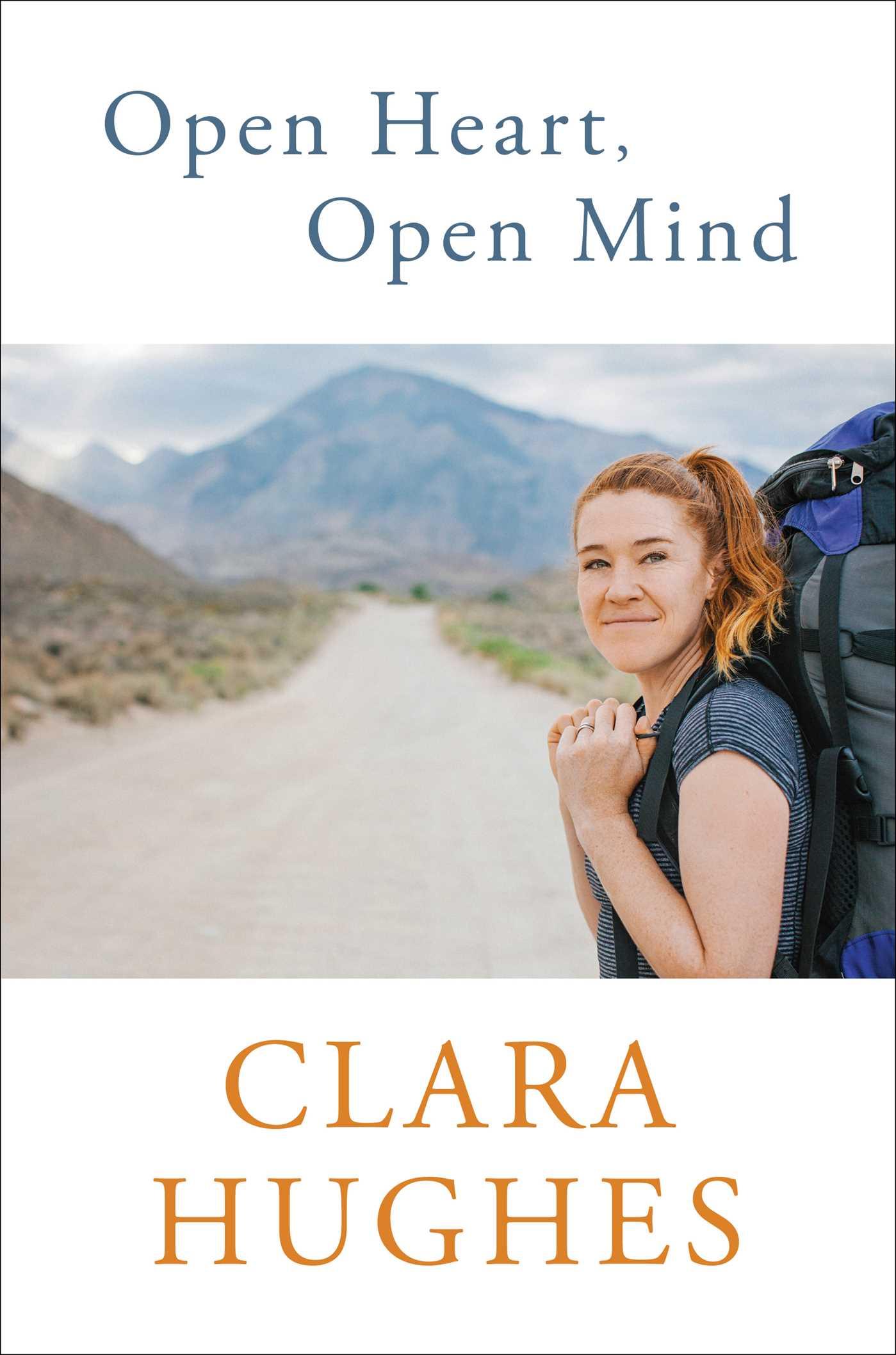 Open heart open mind 9781476756981 hr