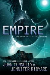 Empire 9781476757155