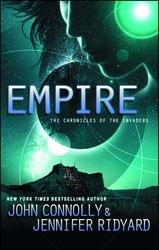 Empire 9781476757162
