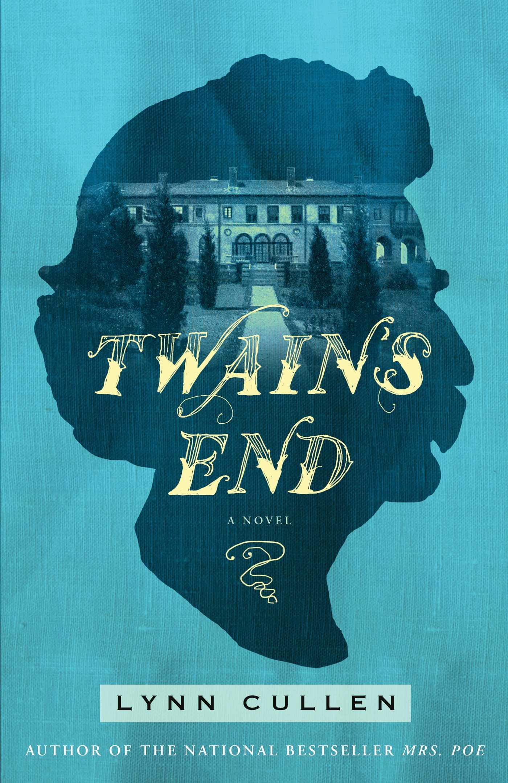 Twains end 9781476758961 hr
