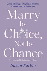 Buy Marry by Choice, Not by Chance