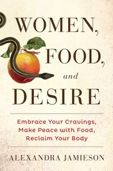 Buy Women, Food, and Desire