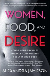Women, Food, and Desire book cover