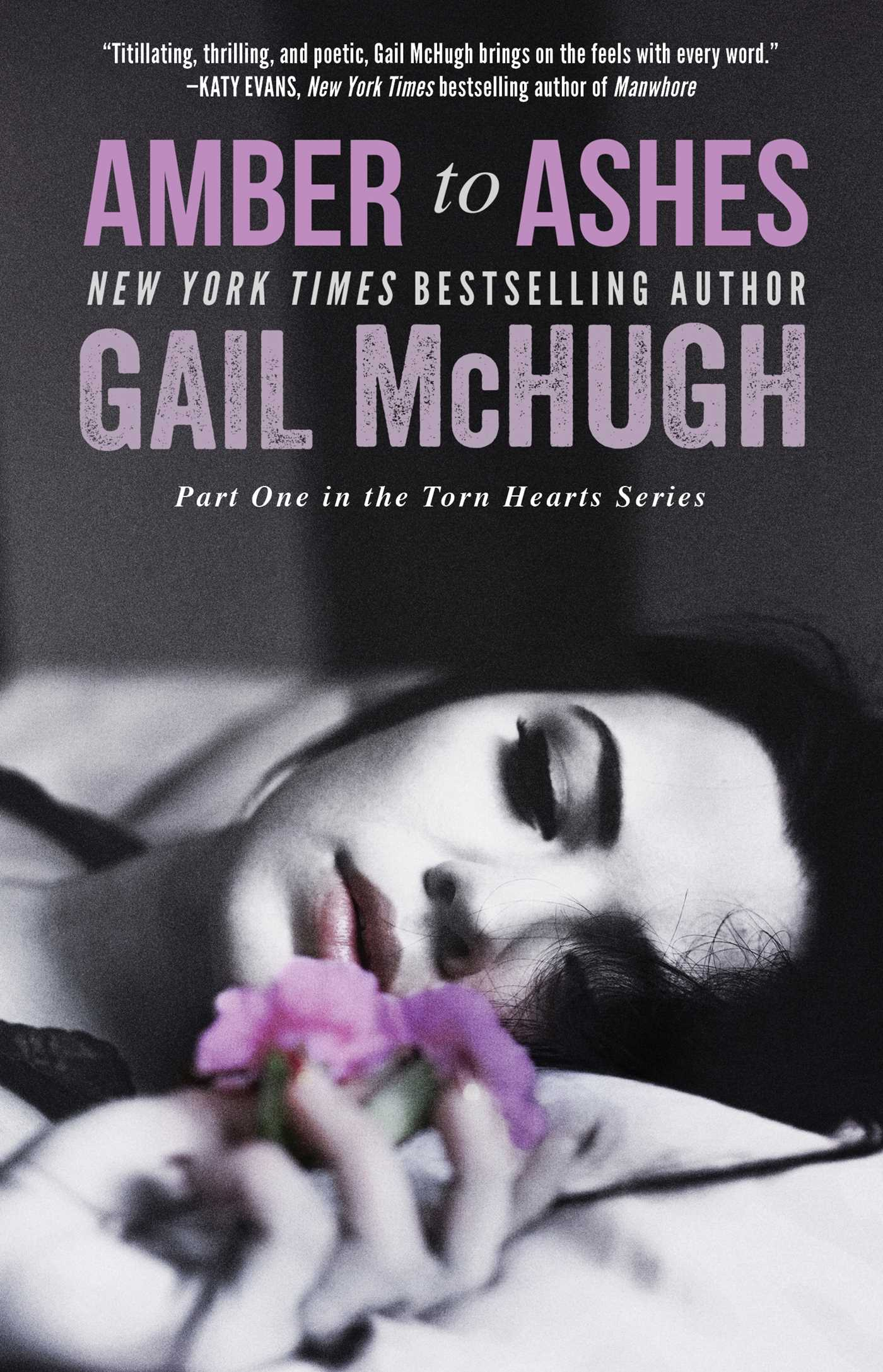 Mchugh epub gail download collide free