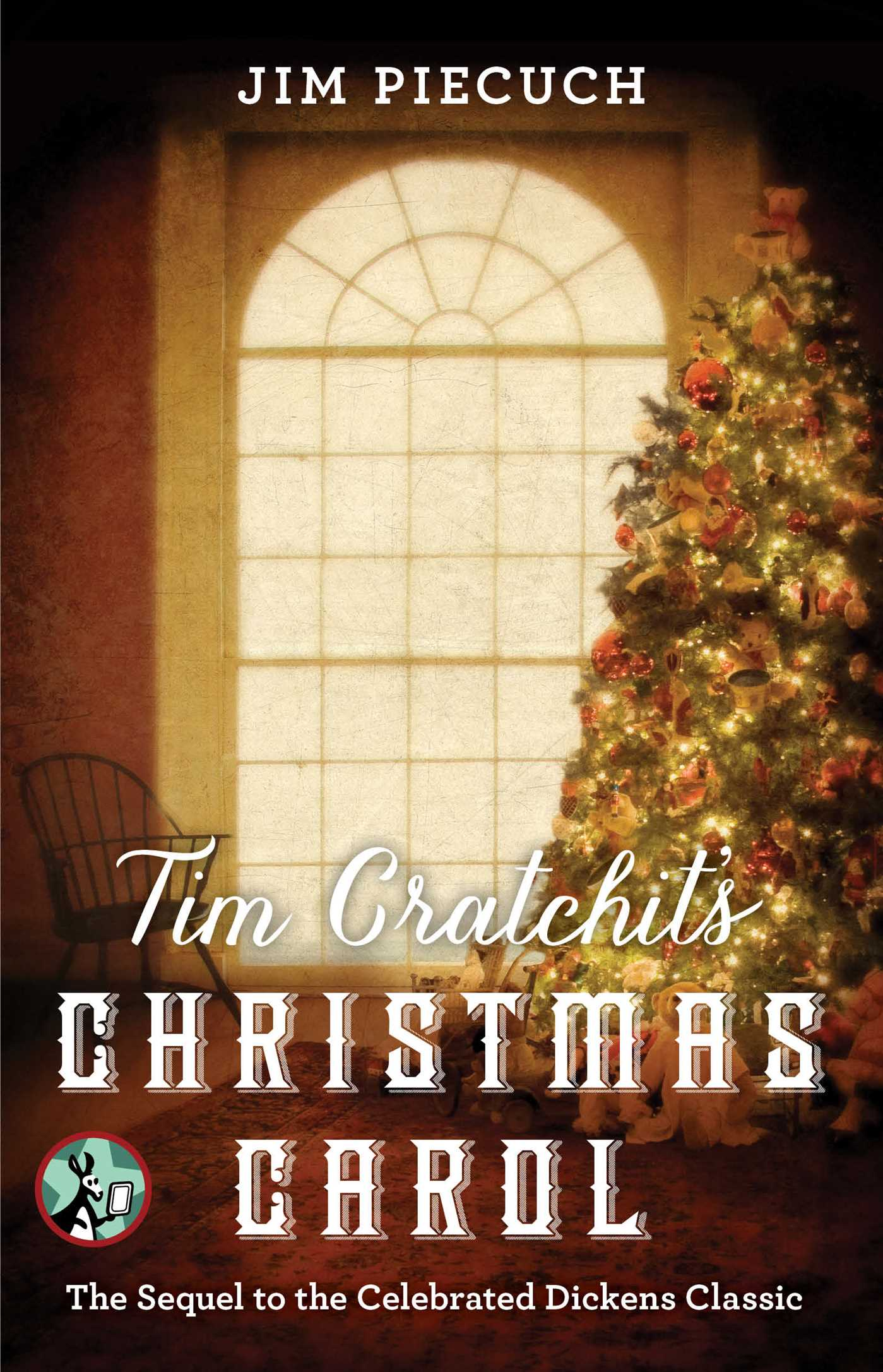 Tim cratchits christmas carol 9781476766171 hr