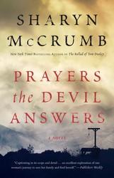 Prayers the Devil Answers