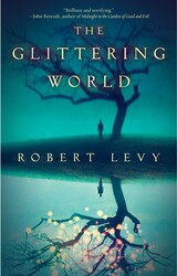 The Glittering World