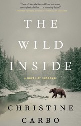 The wild inside 9781476775456