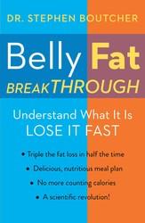 Buy Belly Fat Breakthrough