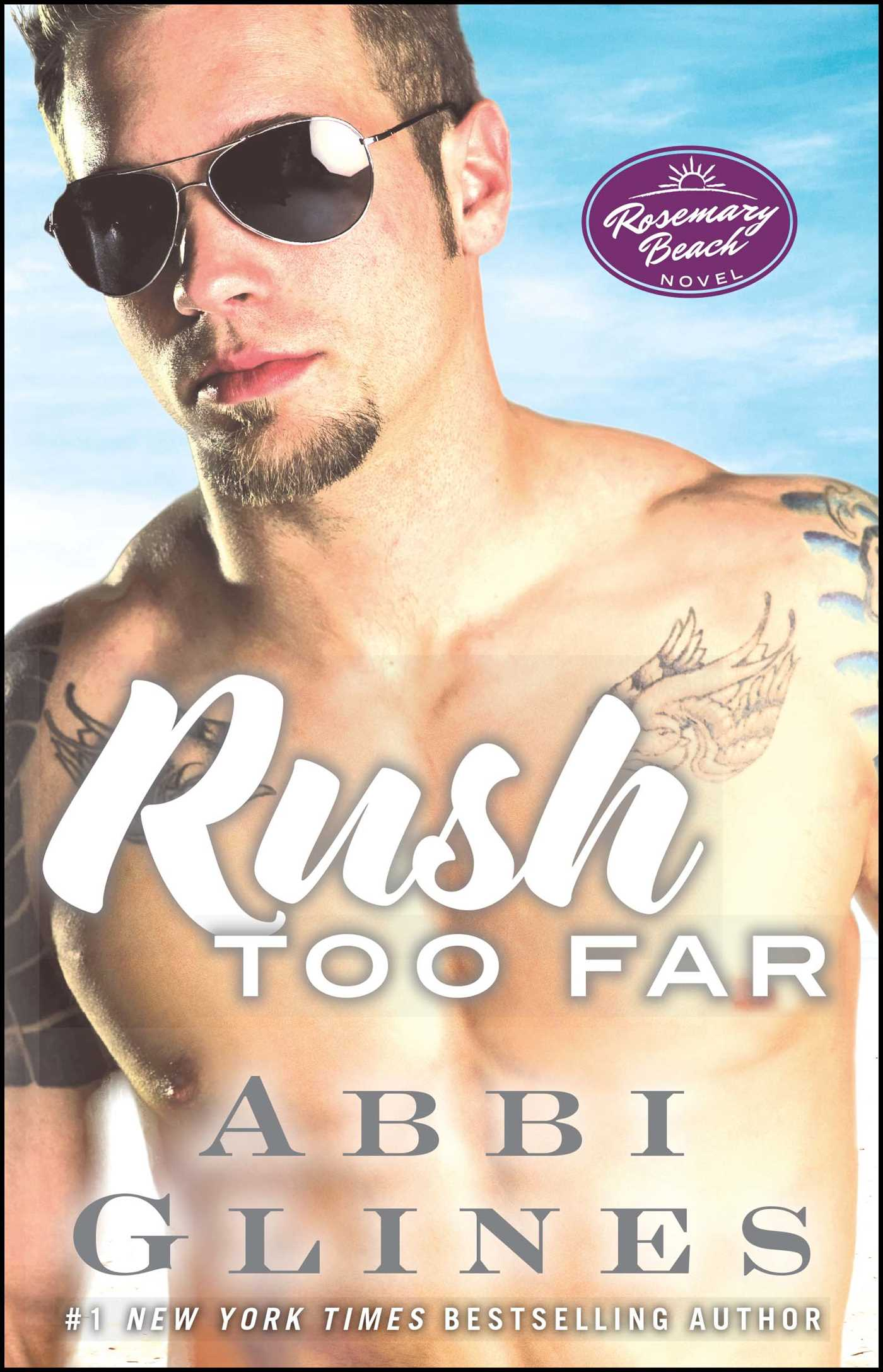 Rush too far book by abbi glines official publisher page simon rush too far 9781476775944 hr fandeluxe Gallery