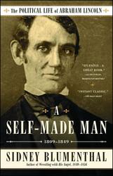 A Self-Made Man