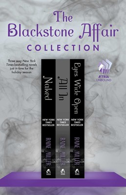 The blackstone affair collection ebook by raine miller official the blackstone affair collection fandeluxe Images