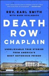 Death Row Chaplain