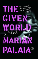 The given world 9781476778044