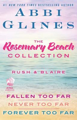 Fallen Too Far Abbi Glines Ebook