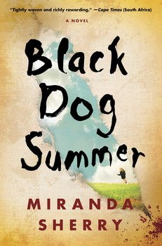 Black Dog Summer