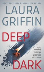 Laura Griffin book cover