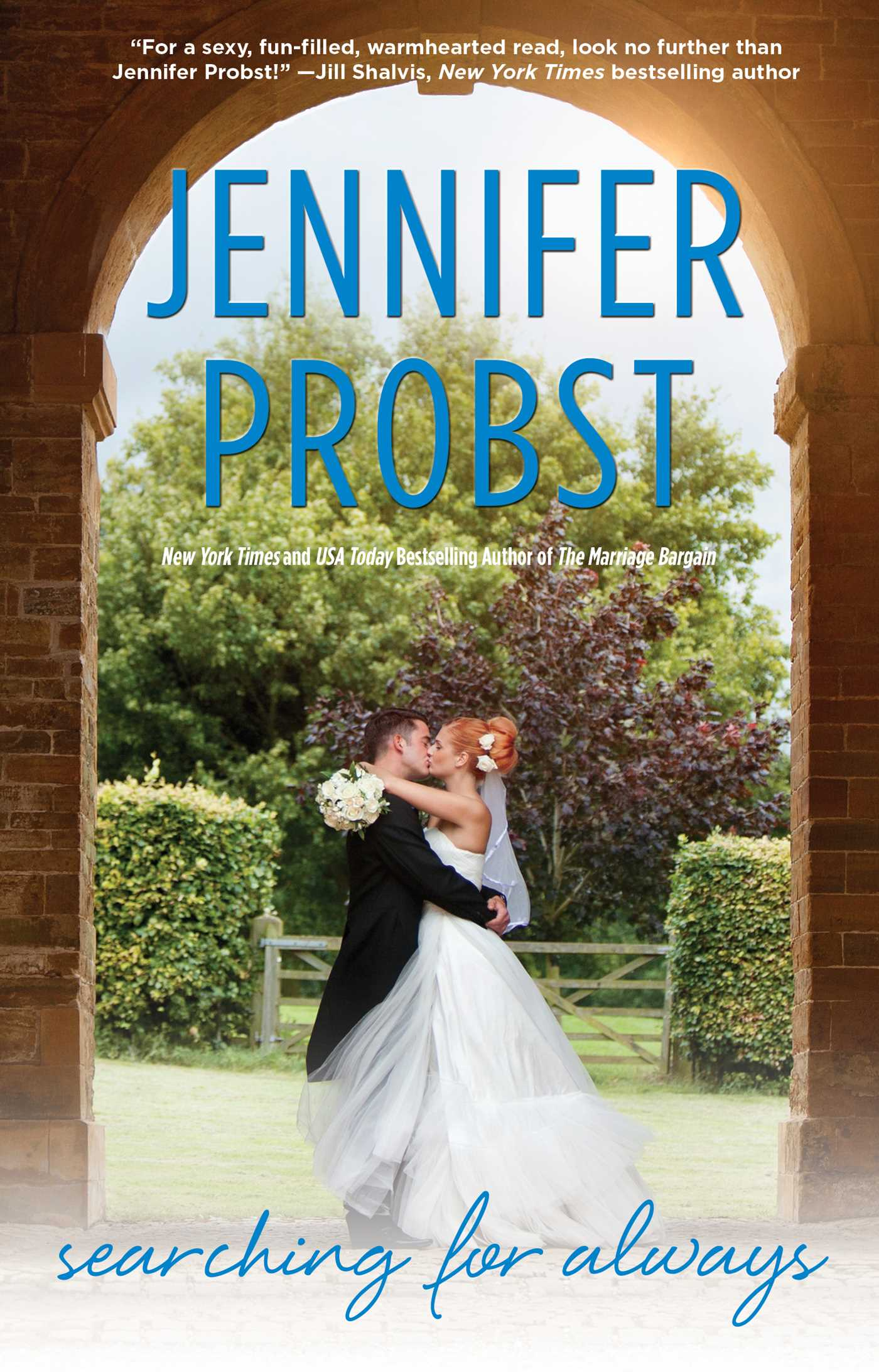 Jennifer Probst Epub