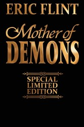 Mother of Demons