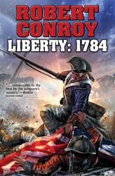 Liberty: 1784