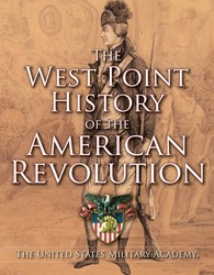 West Point History of the American Revolution