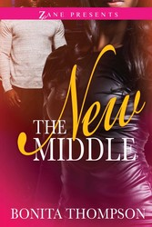 The New Middle