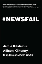 Newsfail