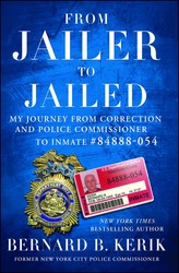 From Jailer to Jailed