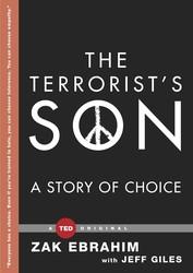 The Terrorist's Son