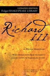Richard iii 9781476786926