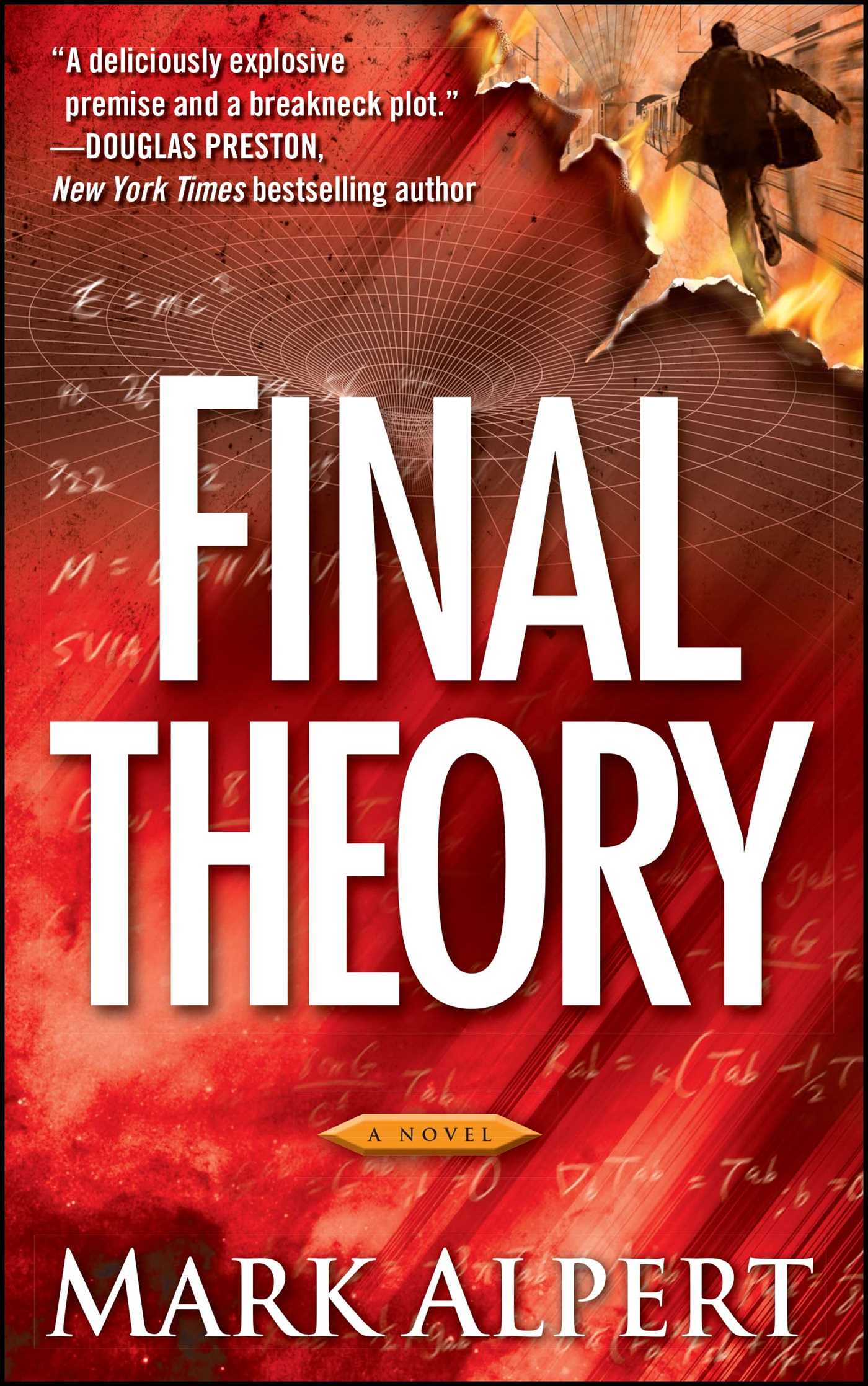 finalist theories Cultural theories and methods:  finalist in sue saniel elkin poetry  shubha venugopal holds a phd in literature from the university of michigan and an mfa in.